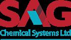 SAG – סאג חומרי ניקוי מקצועיים , ניקיון תעשייתי , ניקיון מוסדי